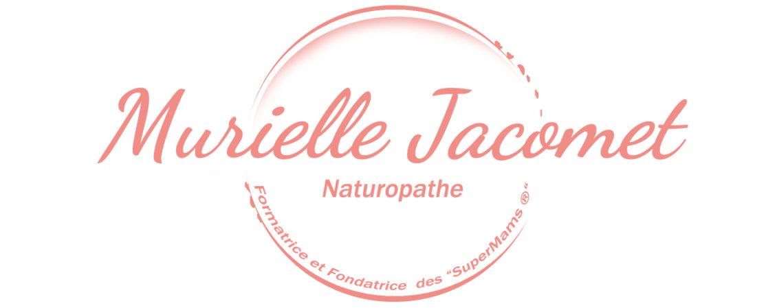 Murielle Jacomet
