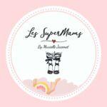 Les SuperMams